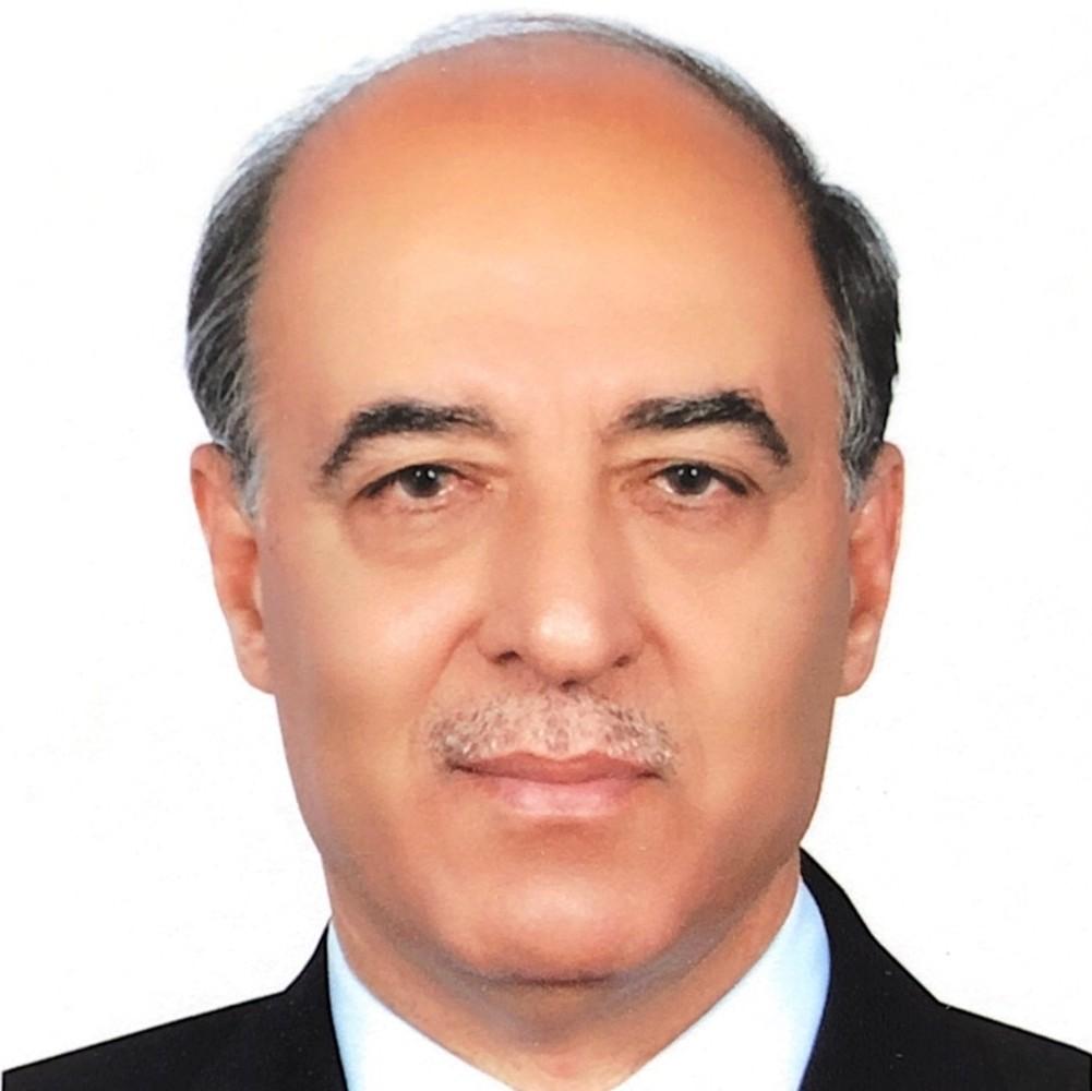 Khaled-Matoorianpour