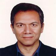 Heshmatollah-Maleki