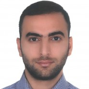 Mohammadreza-Matoorianpour